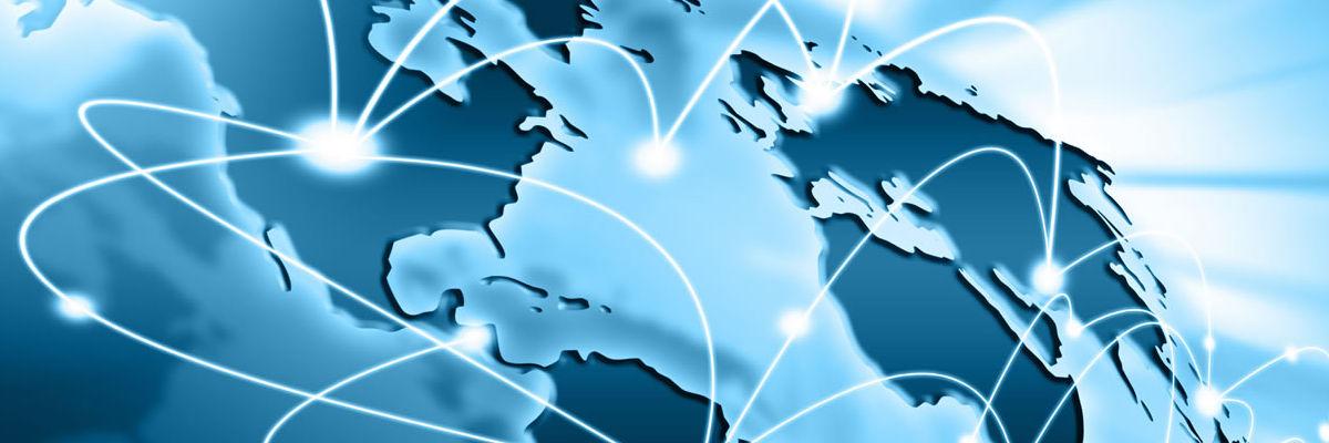Web Hosting, email, mail, PEC, Cluod, Java, applet