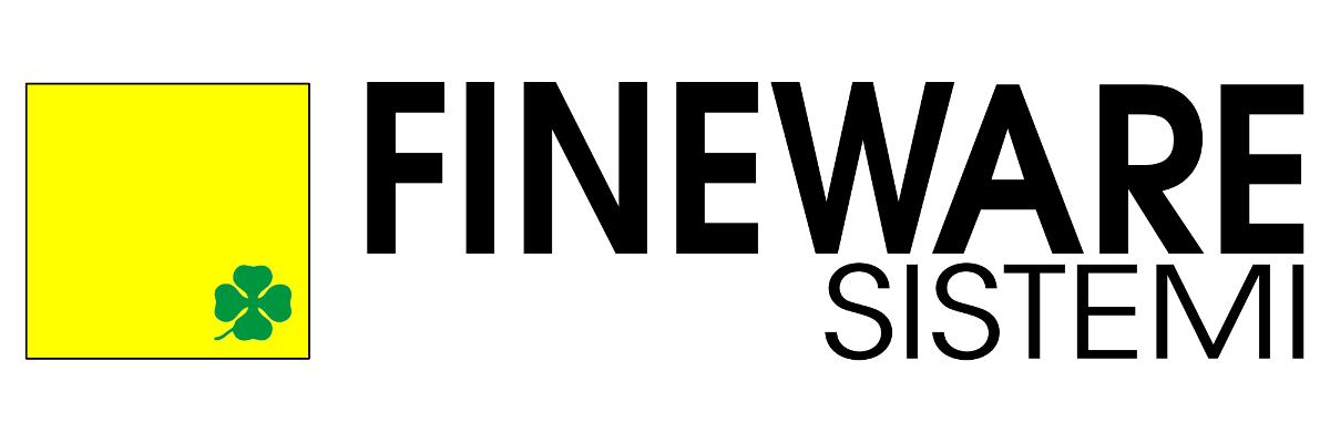 Fineware Sistemi